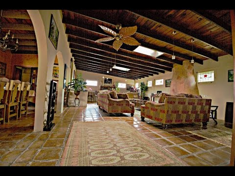 (SOLD) Beautiful Home For Sale In Baja Ca. Ensenada