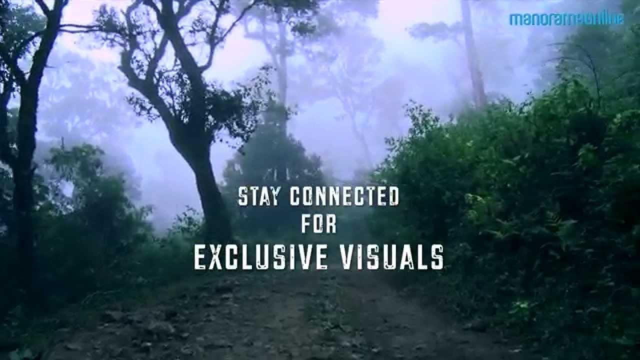 Manorama Online | Lord Livingstone 7000 Kandi | Location Coverage Promo