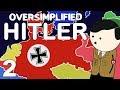 Hitler oversimplified part 2 mp3