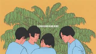 2raumwohnung - Bye Bye Bye (AndHim Remix)