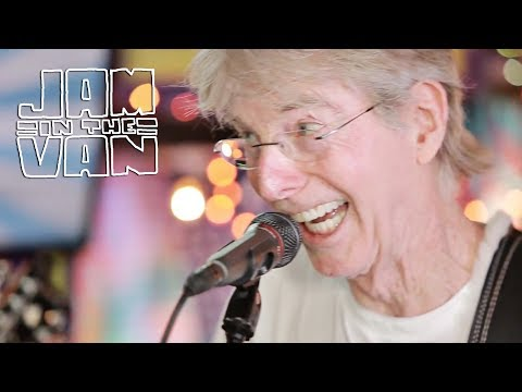 "PHIL LESH & THE TERRAPIN FAMILY BAND - ""Uncle John's Band"" (Terrapin Crossroads 2017) #JAMINTHEVAN"
