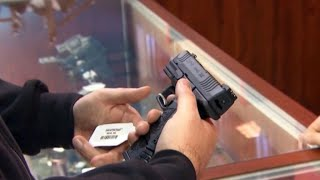 Download Video Why one gun owner turned away from the NRA MP3 3GP MP4