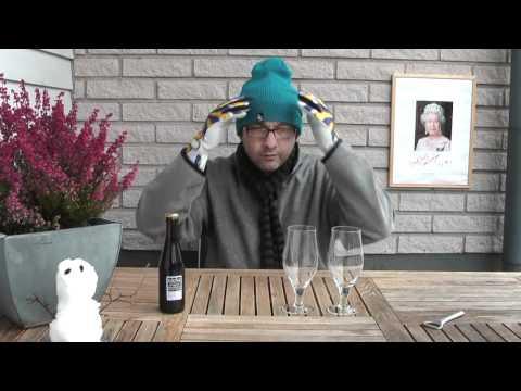 BeerSwedenTV EP60 - Närke Kaggen Stormaktsporter