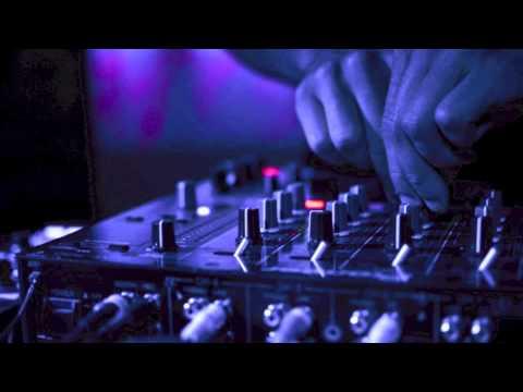 Session Zouk rétro 80's-90's by E.M.A Prod