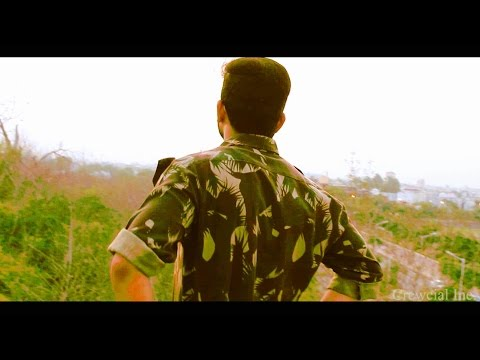 Indian Army Song || Vande Matram || Latest Army Video|| Full HD