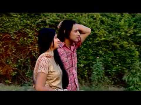Jaanam Terre Pyar Mein-trailer
