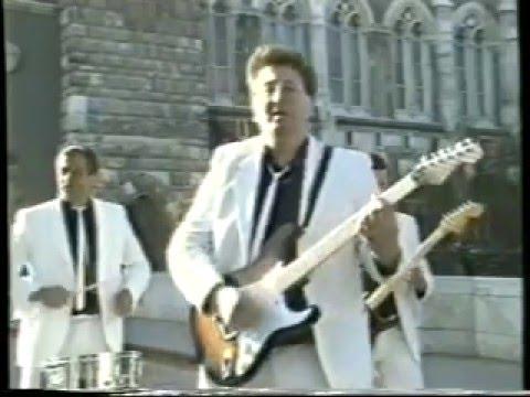 3+2 együttes Magyarországon (VHS) - 1987 Full album