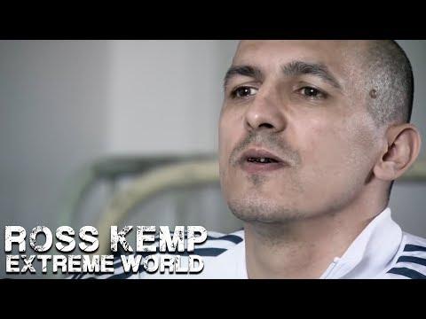 Interviewing a sex trafficker | Ross Kemp Extreme World