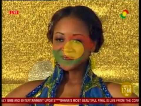 TV3 GMB 2014: SEASON VIII FINALE
