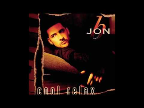 Are U Still Down - Jon B. ft. 2Pac