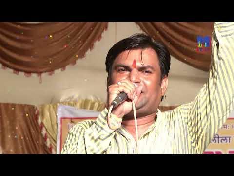 Sundha Ri Chamunda Mata   Rameswer Sewadi Live   Bheruji Bhajan   Rajasthani Video Song