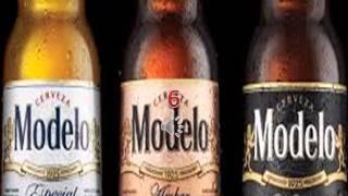 la 10 cervezas que debes de tomar antes de morir