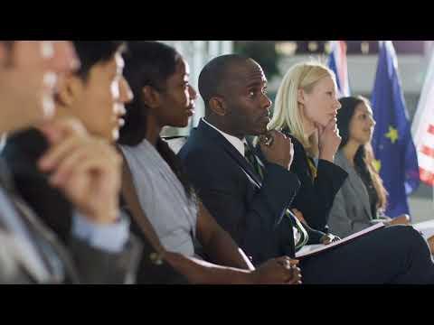 Securities Litigation & SEC Enforcement Practice Video