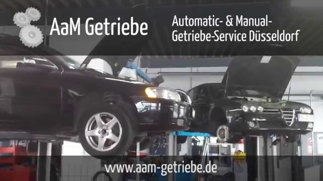 aam getriebe service d sseldorf reparatur und wartung. Black Bedroom Furniture Sets. Home Design Ideas