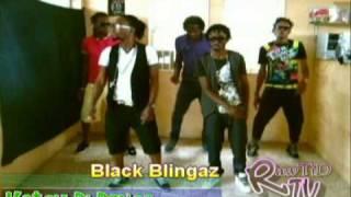 Ketch Di Dance Feat. Black Blingaz