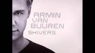 Watch Armin Van Buuren Golddigger video