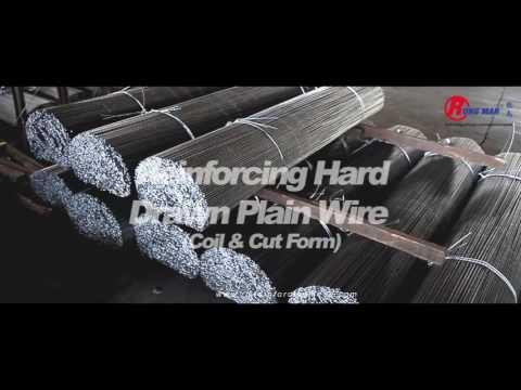 Australia Reinforcing Wire Mesh, Reo Mesh, Steel Reinforcing Mesh, Concrete Reinforcing Mesh