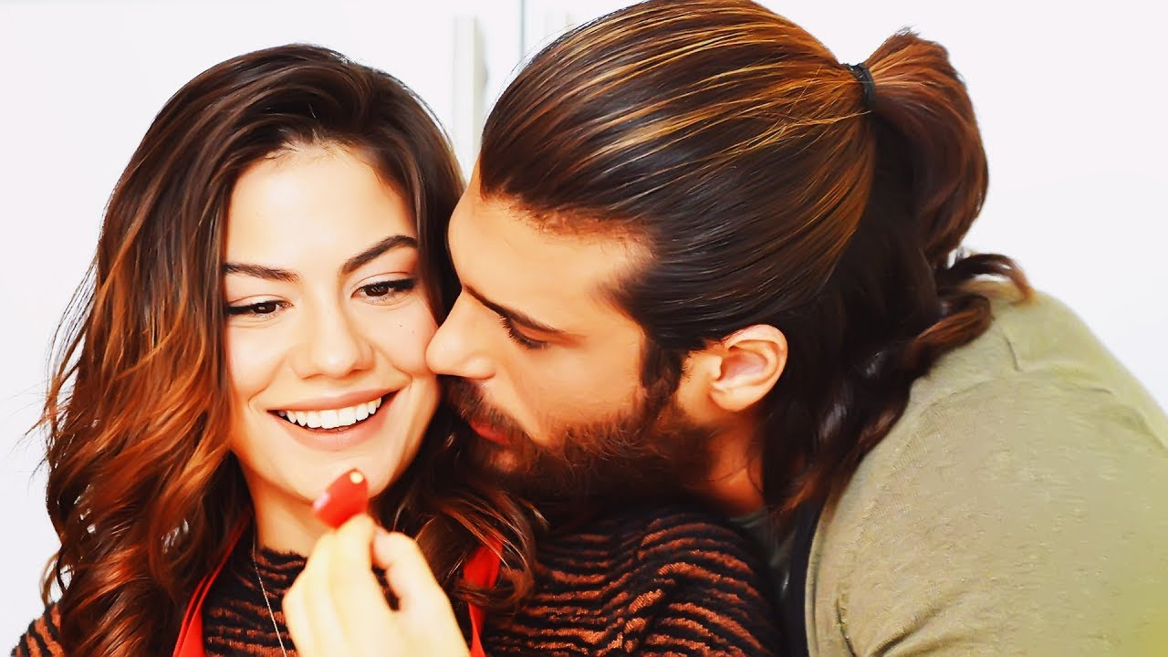 Another Top 15 Romantic Turkish Drama You Must See