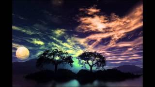 Pushkar - Full Moon