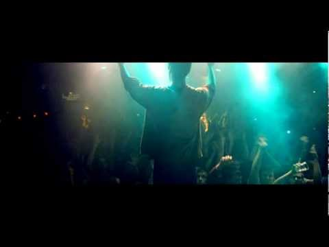 Neodisco feat. Lance Butters, Coru & Eypro - Partybitch RMX