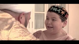 Aralash Quralash - Shum Bola