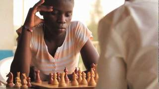 the queen of katwe a short documentary about phiona mutesi
