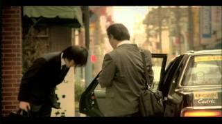 5thシングル「ちっぽけな勇気」。強くなりたい弱虫たちへ贈る応援歌です!