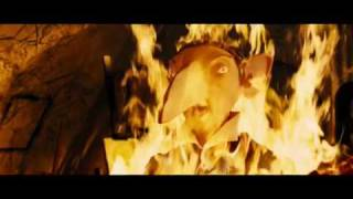 "Dionysos Gainsbourg film ""Nazi Rock"""