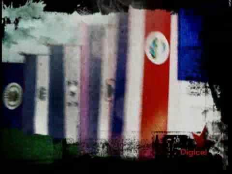 Copa de Naciones Digicel 2009