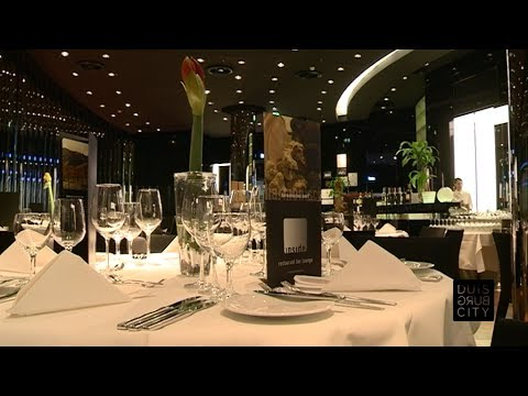 Video Casino duisburg stellen