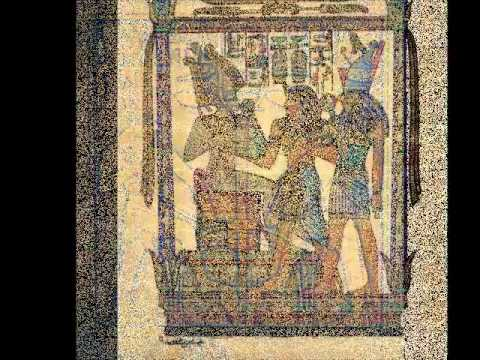 Mystery Teachings of Ancient Egypt 1   Immortality, Reality Shifts and Orion