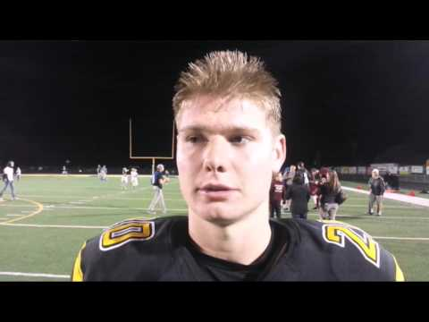 byu-commit-southam-breaks-record,-wasatch-beats-mm