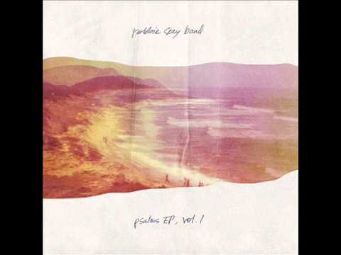 Robbie Seay Band - Psalm 62