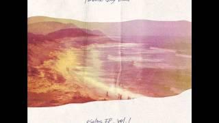 Robbie Seay Band - Psalm 62