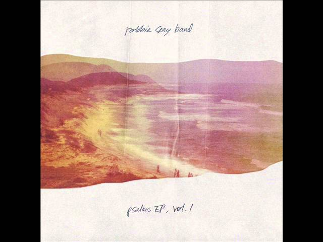 robbie-seay-band-psalm-62-folkacoustic