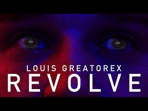 Revolve  Short Film