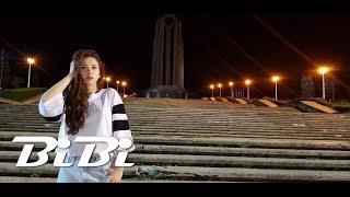 Baixar Music Video in BUCURESTI - BiBi