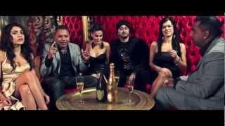 [E3UK Records] Pind De Munde - Isher Singh Ft. Daljit Mattu - Official Video