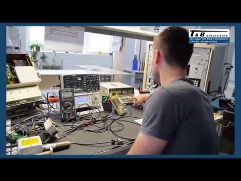 t_&_b_electronic_gmbh_video_unternehmen_präsentation