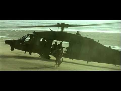 Greed - Black Hawk