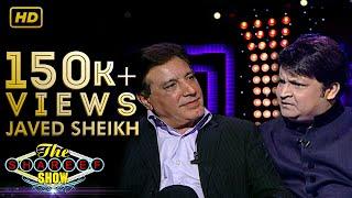 The Shareef Show | Javed Sheikh | HD
