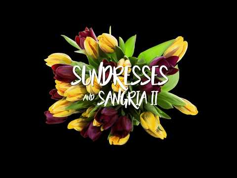 Sundresses & Sangria II (Event Recap)