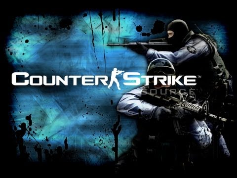 counter strike 1.6 клипы