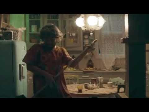 Anibal Velasquez - Cumbia Bogotana (LarrySkg Moombahton Remix)