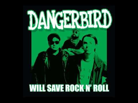 """Dangerbird - """"Will Save Rock n' Roll"""" FULL ALBUM"""