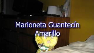 Marioneta FULL HD 1080P
