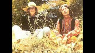 The Incredible String Band - Job