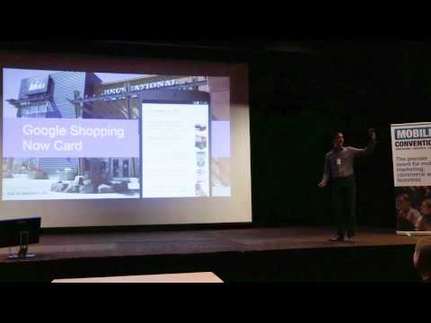 Bringing mobile to work (BYOD) | Google @ Mobile Convention