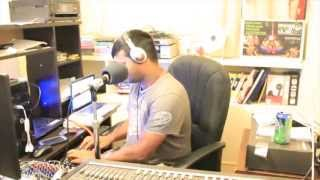 songs on demand with pramod | nepali sanchar radio australia