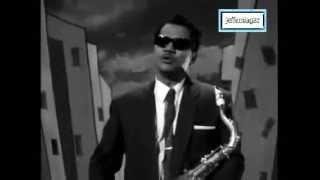 Video OST Ibu Mertuaku 1962 - Jeritan Batinku - P Ramlee download MP3, 3GP, MP4, WEBM, AVI, FLV Juli 2018